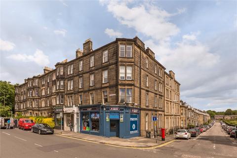 2 bedroom flat for sale - Inverleith Row, Edinburgh