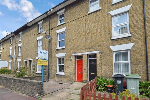 2 bedroom townhouse for sale - Marsham Street, Maidstone, Kent