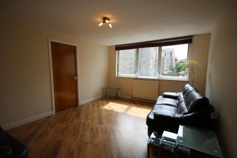 2 bedroom flat to rent - Richmond Court, Rosemount, Aberdeen, AB25 2WE