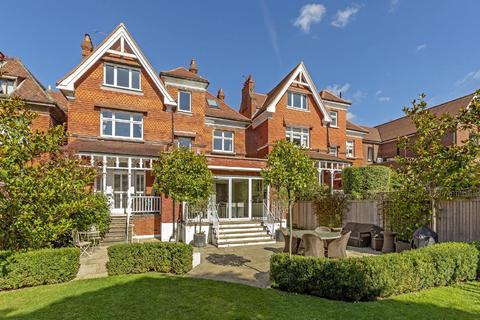 6 bedroom detached house for sale - Gleneldon Road, Streatham