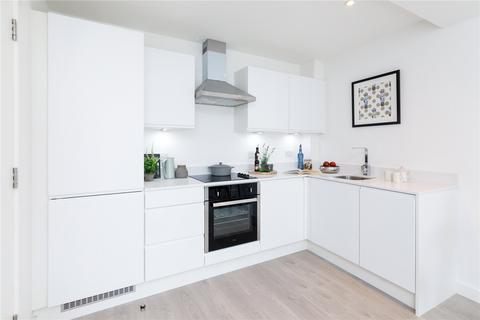 2 bedroom flat for sale - Rushey Green, London, SE6