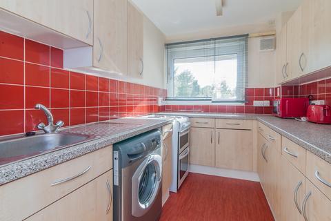 5 bedroom maisonette to rent - Lampeter Square, London W6