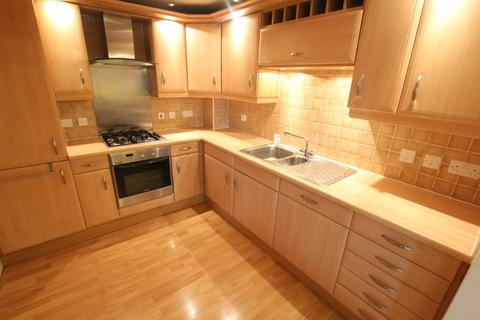 3 bedroom flat to rent - South Ferry Quay, Riverside, Liverpool, L3 4EW