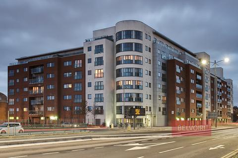 2 bedroom flat to rent - The Reach, 39 Leeds Street, City Centre, Liverpool, L3 2DA