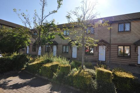 2 bedroom terraced house to rent - Craigash Quadrant , Milngavie , East Dunbartonshire , G62 7BX