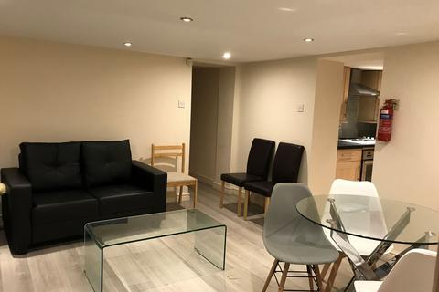3 bedroom apartment to rent - Derby Road  Manchester