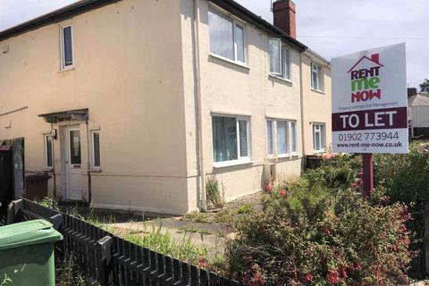 1 bedroom house share to rent - Clarence Road, Bilston, Wolverhampton, West Midlands, WV14