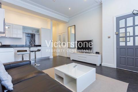 2 bedroom apartment to rent -  Camden Road,  Camden, NW1