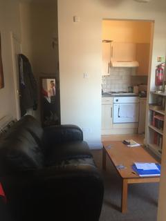 1 bedroom apartment to rent - Dickenson Road  Manchester