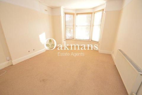 1 bedroom flat to rent - Court Oak Road