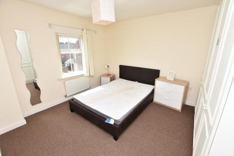 1 bedroom house share to rent - Impey Road Northfield
