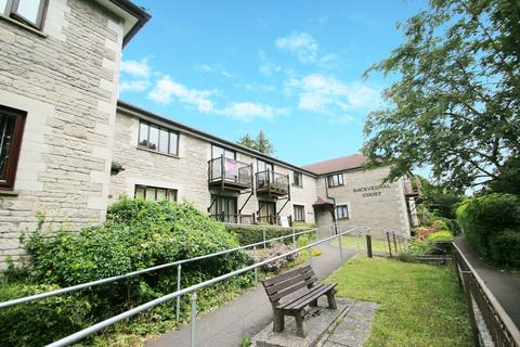 2 bedroom flat for sale - MIDSOMER NORTON, Radstock BA3