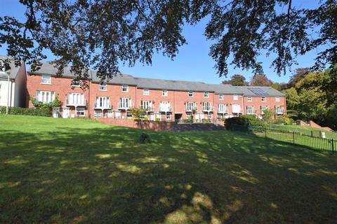 4 bedroom terraced house for sale - Eton Walk, St Thomas, EX4
