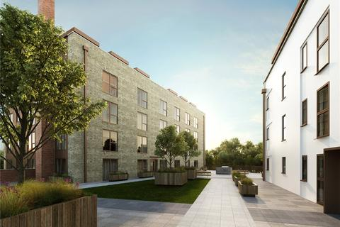 2 bedroom apartment to rent - The Mill, Roseberry Road, Spring Wharf, Bath, BA2