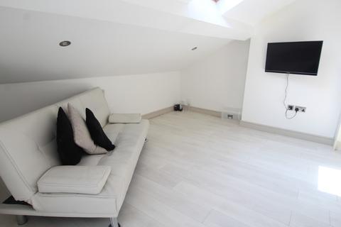1 bedroom flat to rent - 7 Swiss Road, Fairfield, Liverpool, L6 3AT