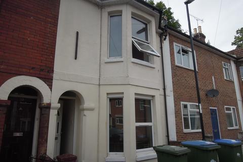 4 bedroom terraced house for sale - Thackeray Road, Portswood, Southampton SO17