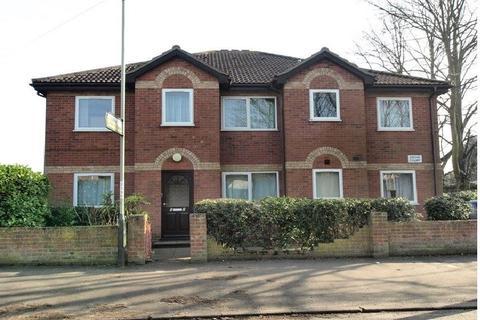 1 bedroom flat to rent - GROVE COURT, NORWICH