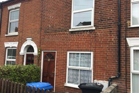 1 bedroom ground floor flat to rent - Sprowston Road, Norwch NR3