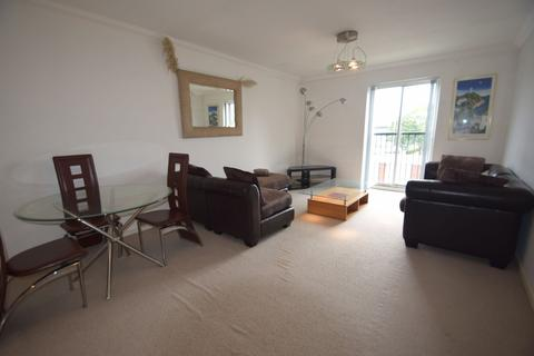 2 bedroom apartment to rent - St Davids Court, Sherborne Street, M8 8NT