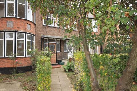 4 bedroom semi-detached house to rent - Pitshanger Lane, Ealing, W5
