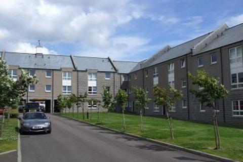 2 bedroom flat to rent - Mary Elmslie Court, Aberdeen AB24 5BS