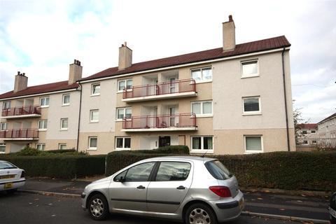 2 bedroom flat to rent - Arnprior Quadrant, Glasgow