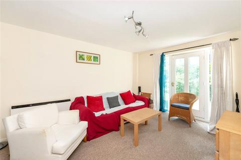1 bedroom flat for sale - Archers Lodge, 17 Culloden Close, London, SE16