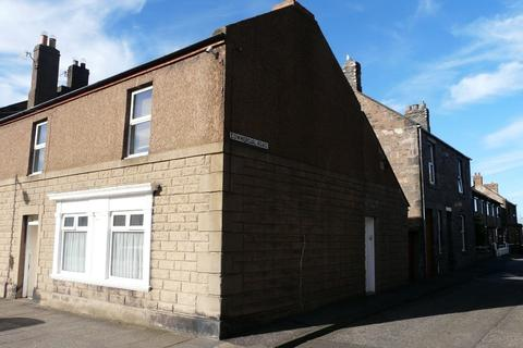1 bedroom apartment for sale - Commercial Road, Spittal, Berwick-Upon-Tweed, Northumberland