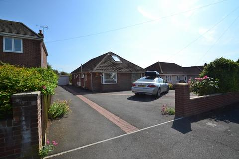 3 bedroom house to rent - Dorchester