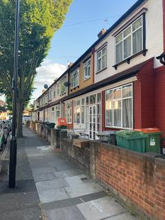 4 bedroom terraced house to rent - Tyrone Road, East Ham