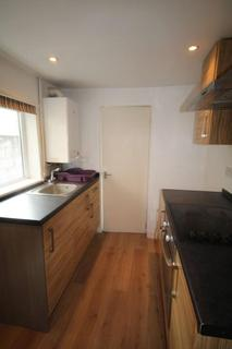 1 bedroom house share to rent - Grove Road, Chatham, ME4