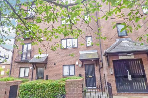 1 bedroom flat for sale - Charlotte Mews, Newcastle upon Tyne, Tyne and Wear, NE1 4XH
