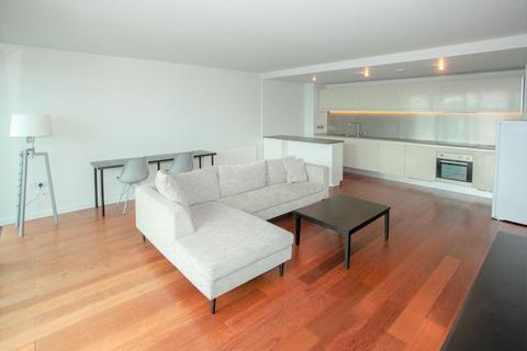 2 bedroom apartment to rent - Beetham Tower, Deansgate, Manchester , M3