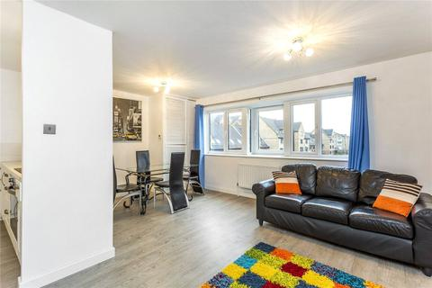 1 bedroom flat for sale - Amsterdam Road, London