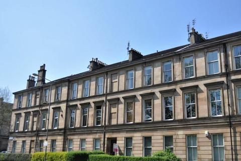 2 bedroom flat to rent - Pollokshaws Road, Flat 0/2, Glasgow, Glasgow, G41 2BQ