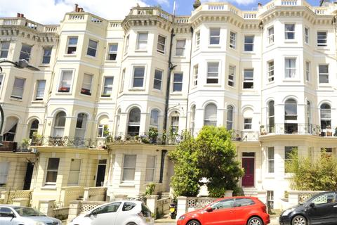 1 bedroom apartment to rent - Cambridge Road, Hove, East Sussex, BN3