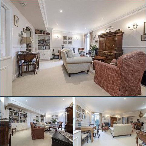 1 bedroom flat for sale - East Hill, London, SW18