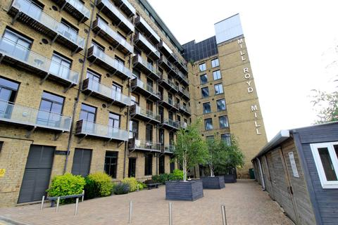 Studio for sale - Millroyd Mill, Brighouse, HD6 1PB
