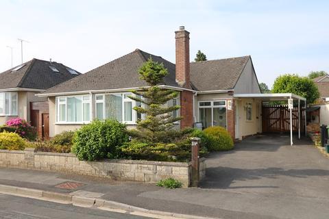 3 bedroom detached bungalow for sale - Uplands Road, Saltford, Bristol