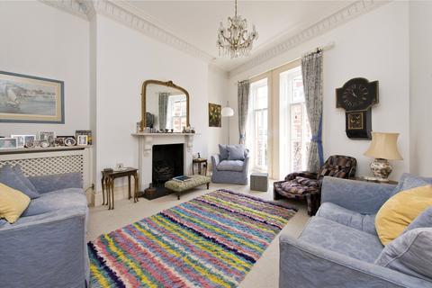 2 bedroom flat for sale - Albert Hall Mansions, Kensington Gore, London, SW7