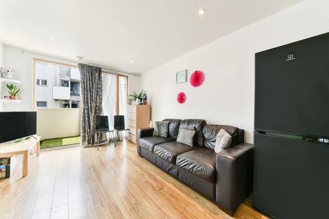 1 bedroom apartment for sale - Schrier Ropeworks, Barking Central, Barking IG11