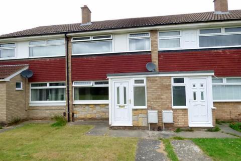 3 bedroom terraced house for sale - Leith Walk, Thornaby, Stockton-On-Tees, TS17