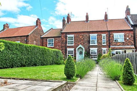3 bedroom terraced house for sale - Hartburn Village, Stockton-On-Tees