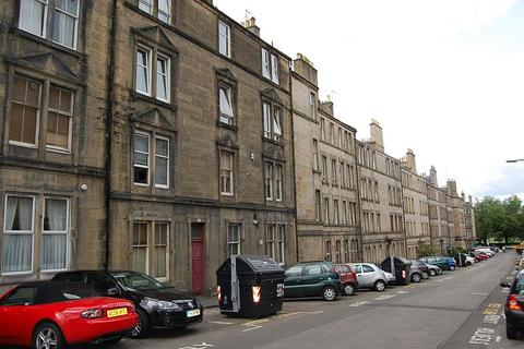 1 bedroom flat to rent - Dean Park Street, Edinburgh    Available 13th September