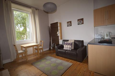 1 bedroom flat to rent - Dean Park Street, Edinburgh    Available 16th September