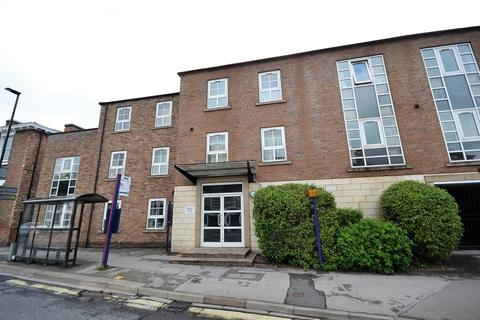 2 bedroom flat for sale - Paragon House, Fawcett Street, York, YO10 4BZ