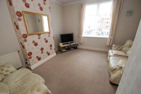 3 bedroom maisonette for sale - Sunderland Road, South Shields