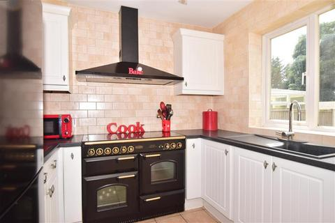 3 bedroom semi-detached house for sale - Beacon Road, Broadstairs, Kent