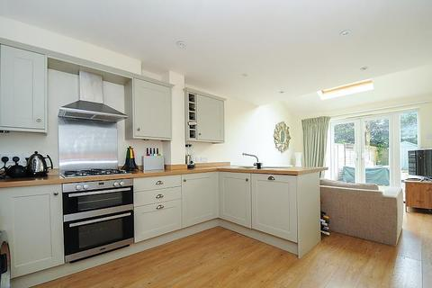 2 bedroom semi-detached house for sale - Guildford
