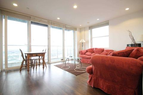 2 bedroom apartment for sale - Pink, Salford Quay